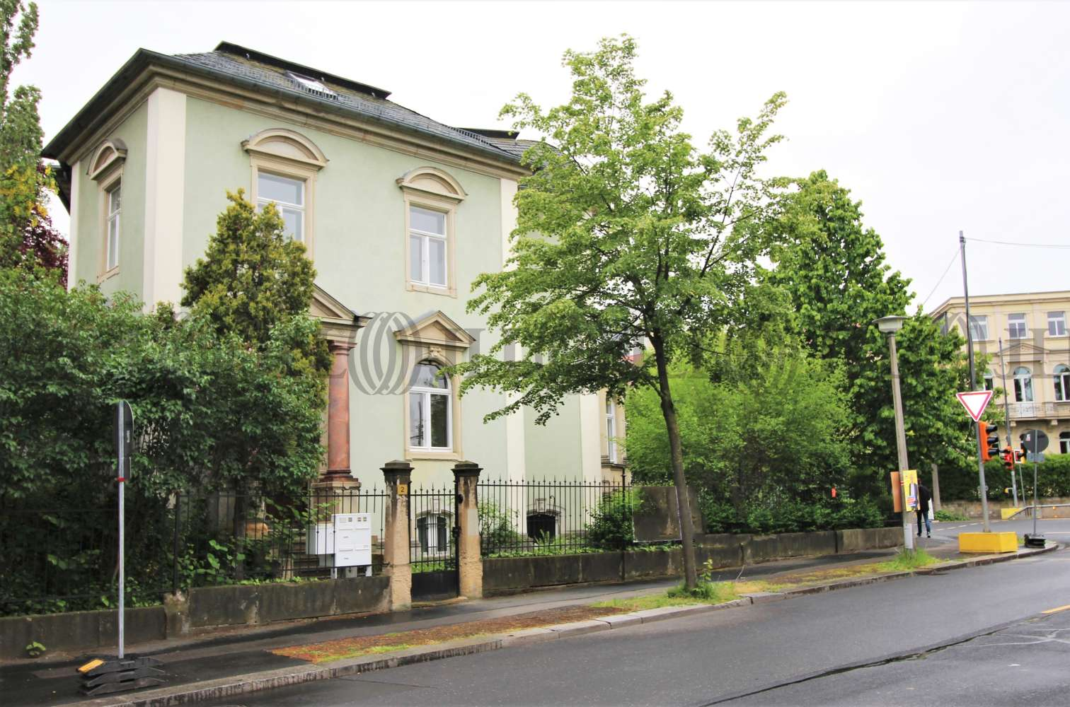 Büros Dresden, 01219 - Büro - Dresden, Strehlen - B1700 - 10330696