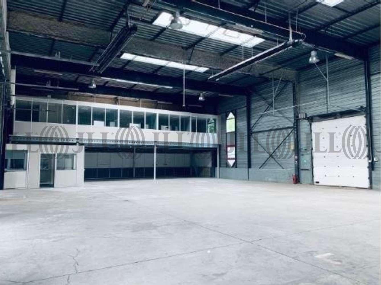 Activités/entrepôt Elancourt, 78990 - ZI TRAPPES - 10338883