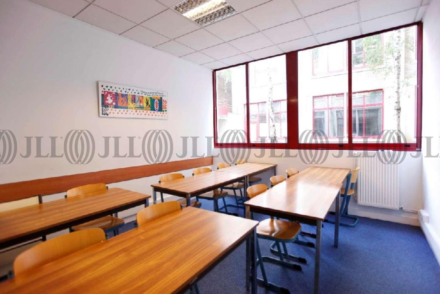 Bureaux Montrouge, 92120 - 41 RUE PERIER - 10338907