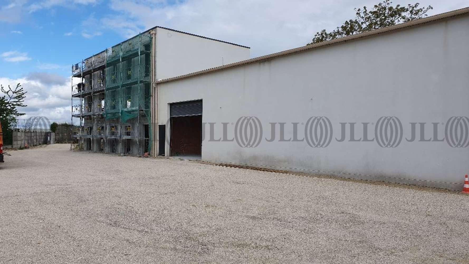 Activités/entrepôt Le coudray montceaux, 91830 - 43 RUE DES CHAMPS - 10338957