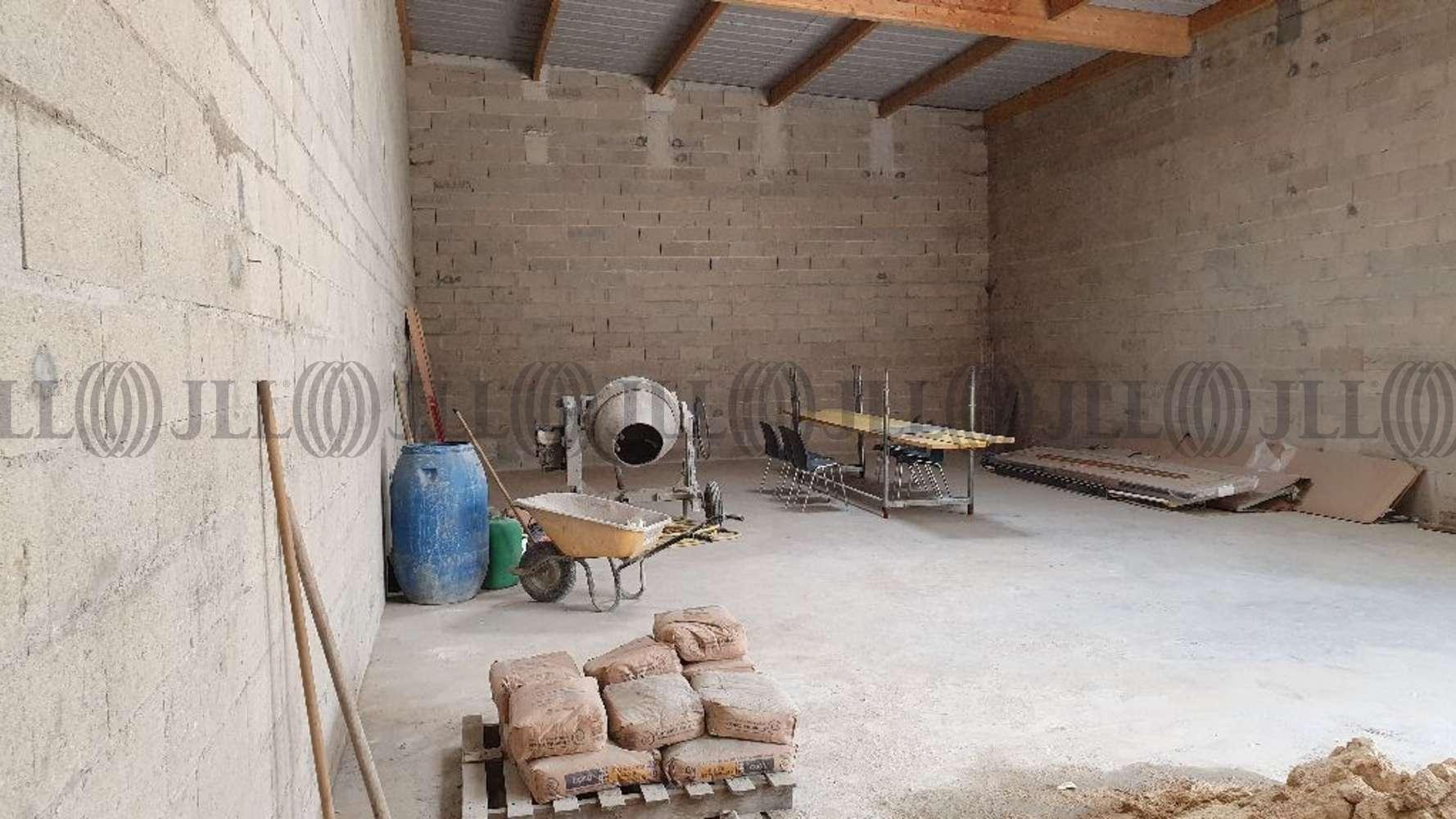 Activités/entrepôt Le coudray montceaux, 91830 - 43 RUE DES CHAMPS - 10338959
