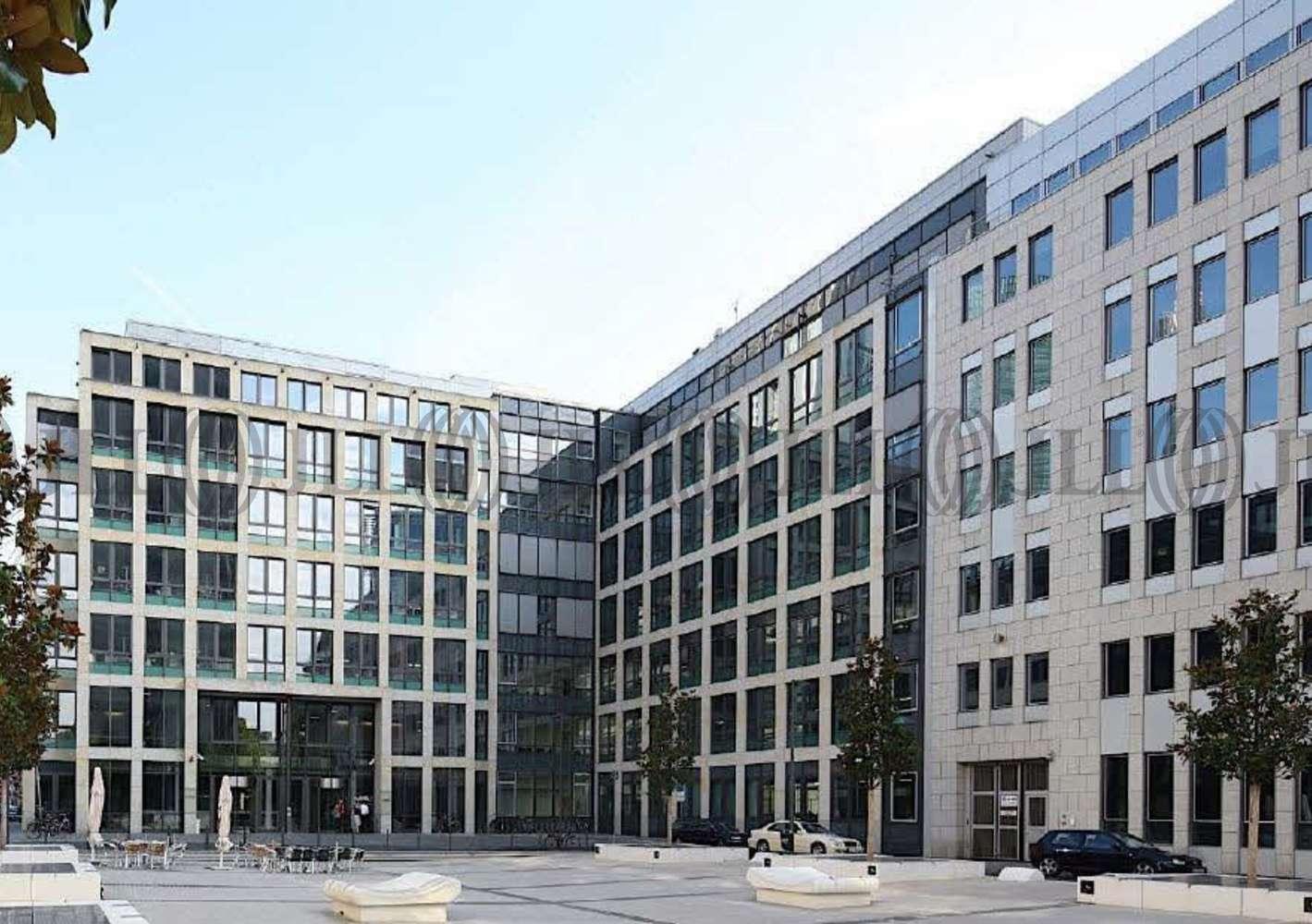Büros Frankfurt am main, 60329 - Büro - Frankfurt am Main - F2640 - 10339018