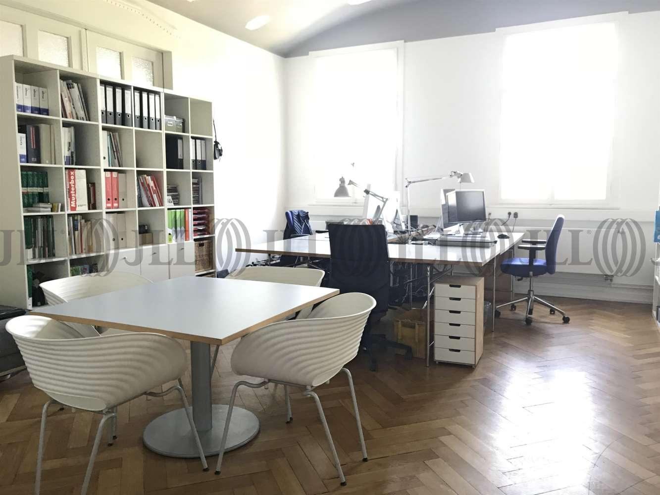 Büros Hannover, 30161 - Büro - Hannover, List - H1398 - 10339016