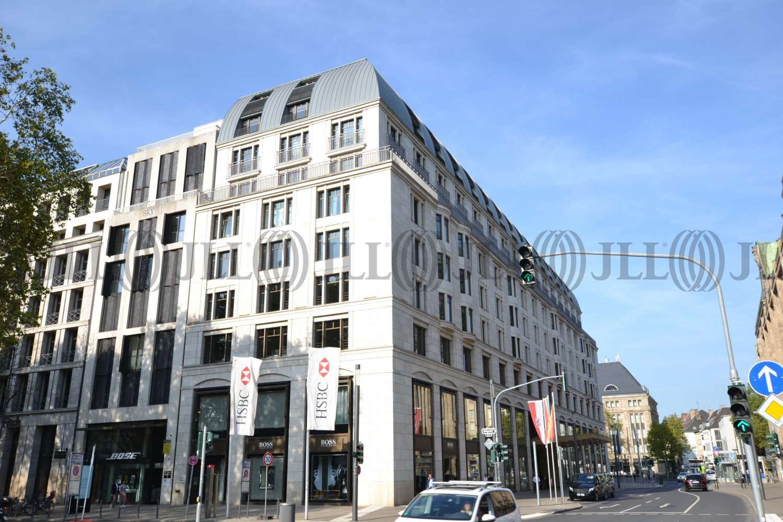 Büros Düsseldorf, 40212 - Büro - Düsseldorf, Stadtmitte - D0041 - 10341163