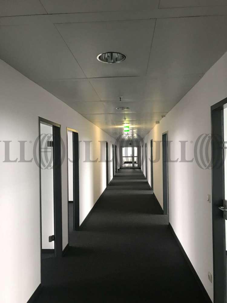 Büros Berlin, 13597 - Büro - Berlin, Spandau - B1724 - 10341197