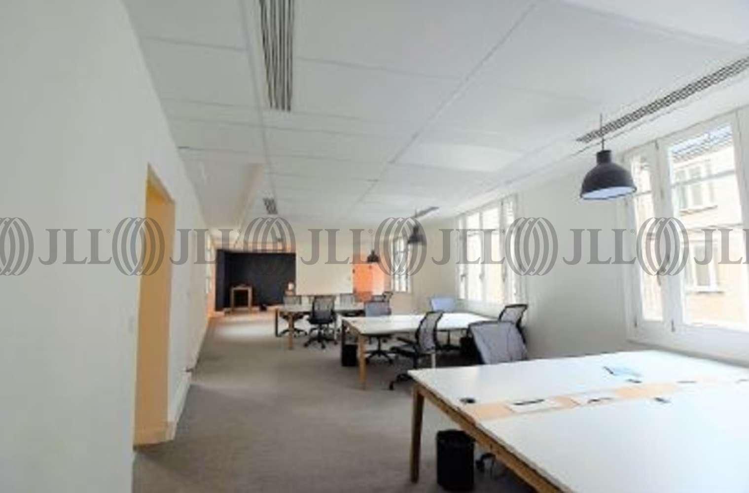 Bureaux Paris, 75009 - 54-56 RUE LAFFITTE - 10342033
