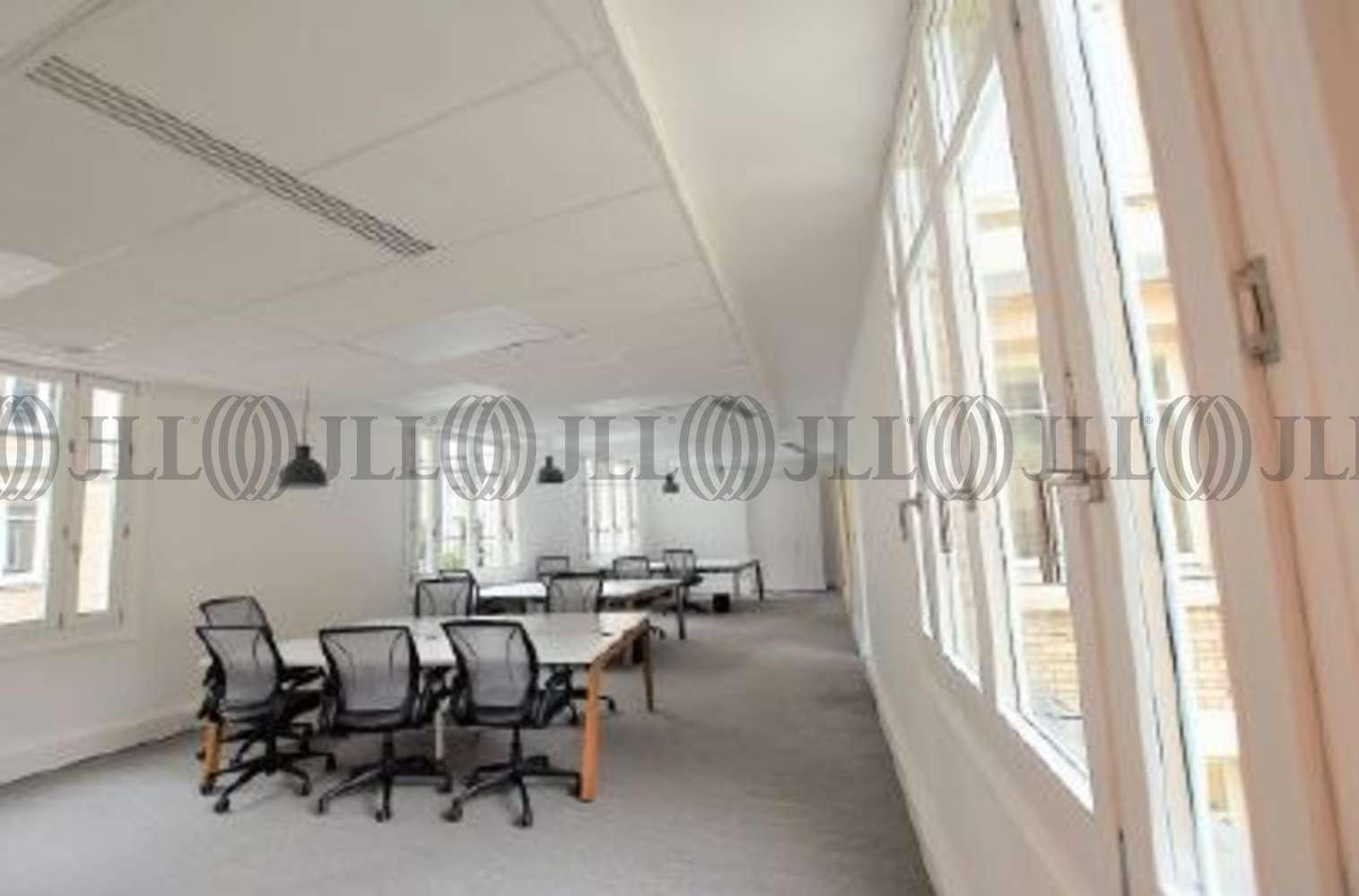 Bureaux Paris, 75009 - 54-56 RUE LAFFITTE - 10342034