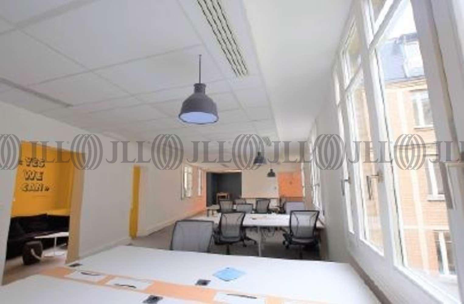Bureaux Paris, 75009 - 54-56 RUE LAFFITTE - 10342035