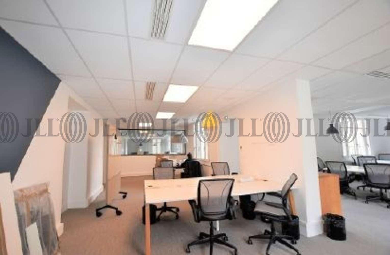 Bureaux Paris, 75009 - 54-56 RUE LAFFITTE - 10342037