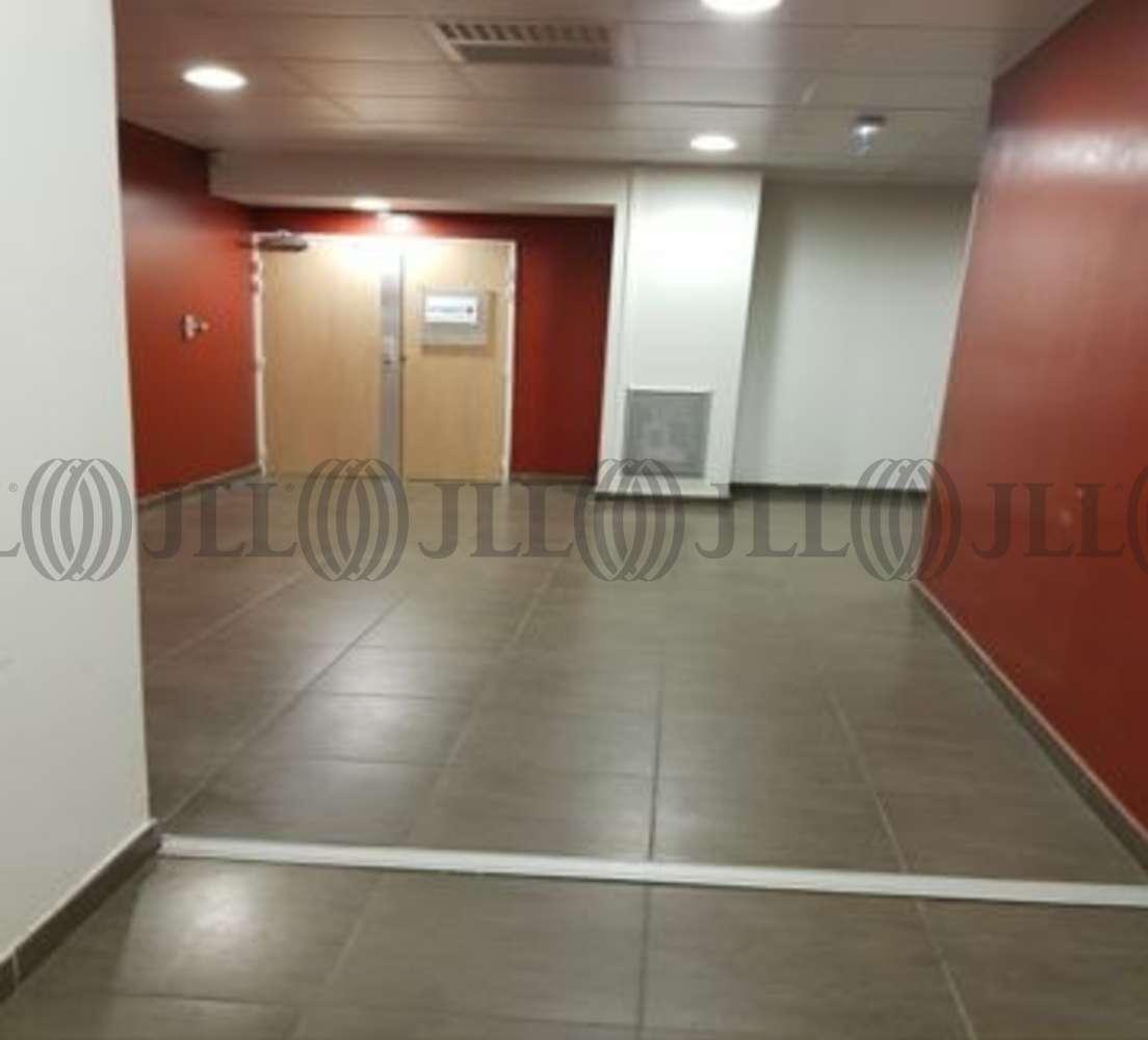 Bureaux Lyon, 69008 - BIOPARC - 10342069