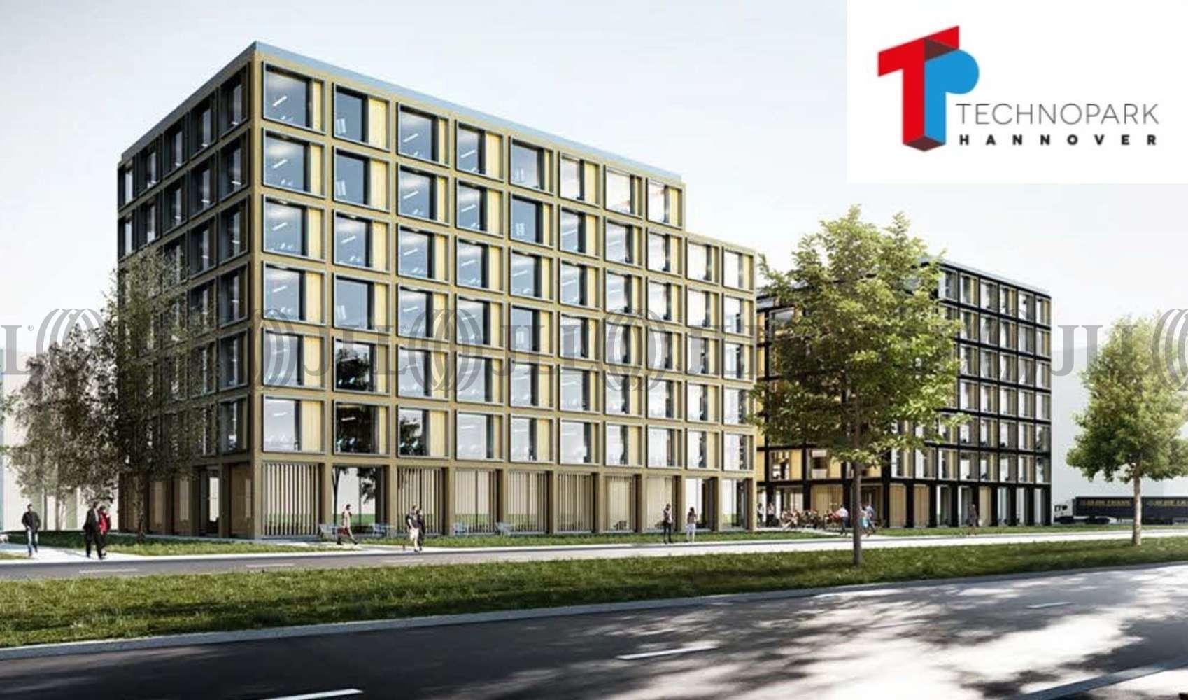 Büros Hannover, 30419