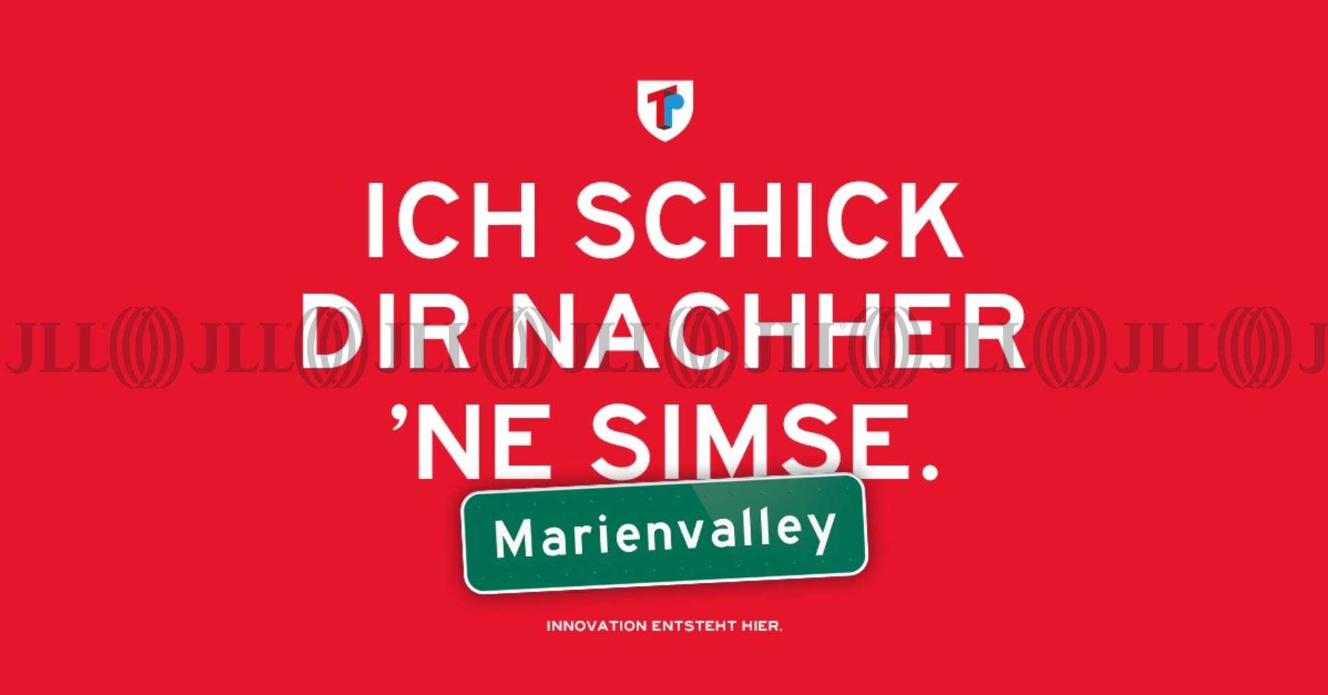 Büros Hannover, 30419 - Büro - Hannover, Marienwerder - H1465 - 10344134