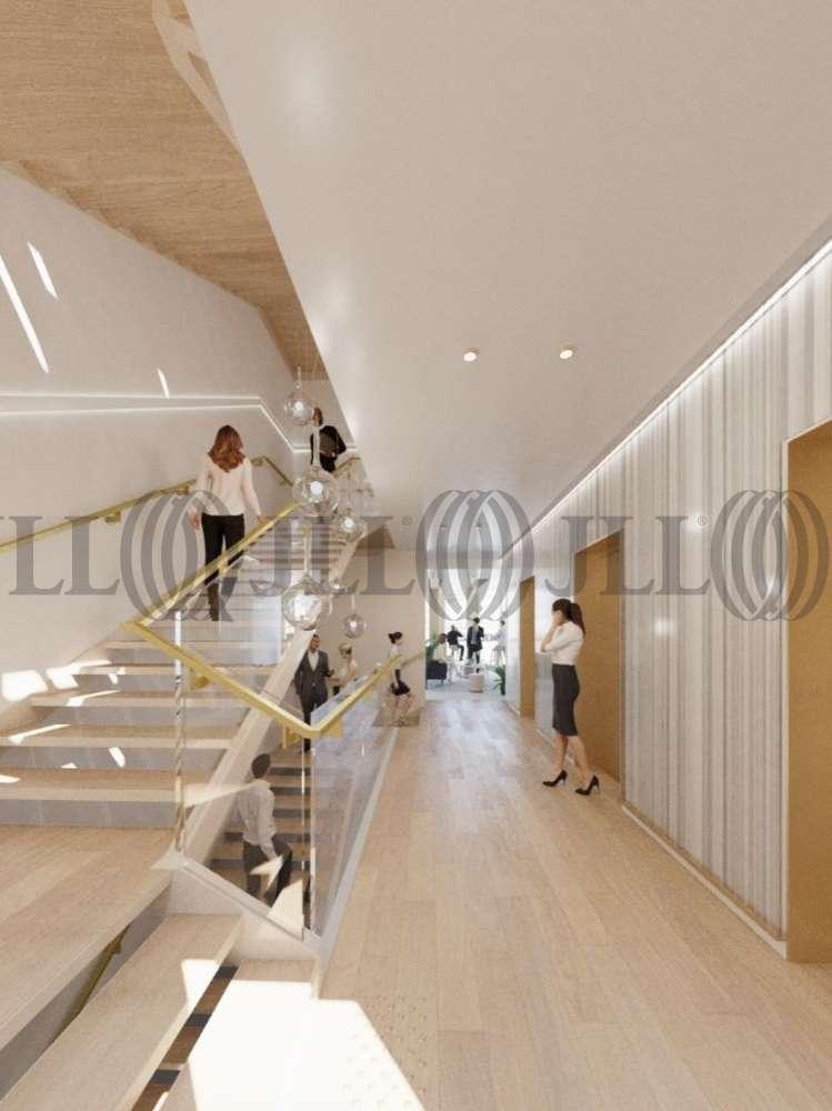 Bureaux Paris, 75008 - LA MAISON BAYARD - 10344149