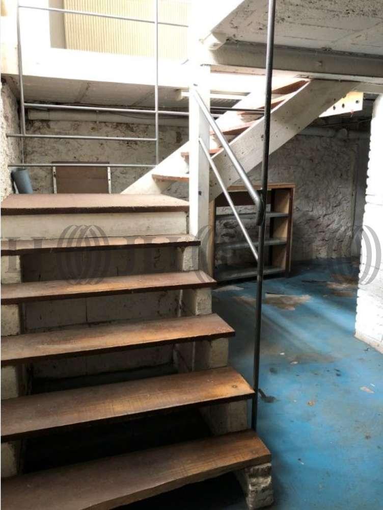 Activités/entrepôt Bois colombes, 92270 - 87 AVENUE CHARLES DE GAULLE - 10344179