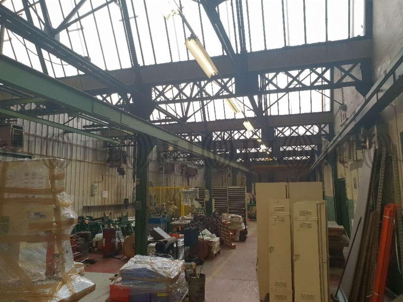Activités/entrepôt St etienne, 42100 - Entrepot à vendre Saint-Etienne - Loire - 10344188