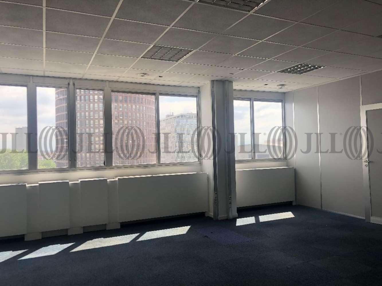 Bureaux Lyon, 69003 - LE BRITANNIA - 10344234