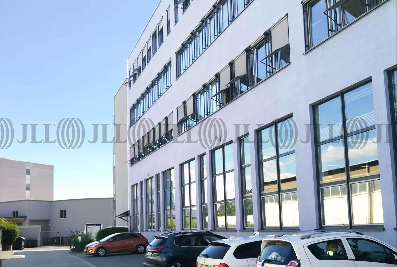 Hallen Heusenstamm, 63150 - Halle - Heusenstamm - F1090 - 10345035