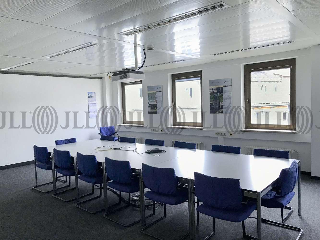 Büros Frankfurt am main, 60329 - Büro - Frankfurt am Main - F2644 - 10345046