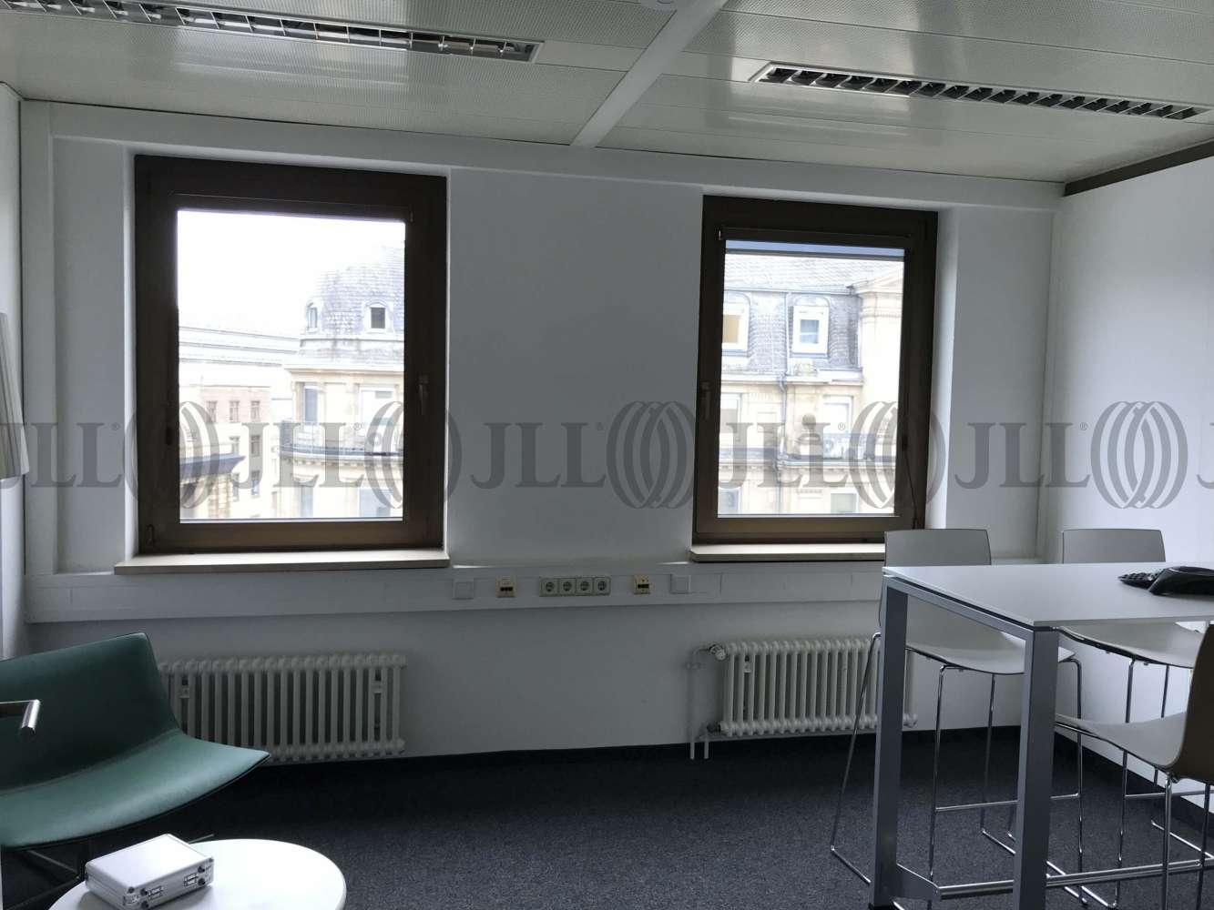 Büros Frankfurt am main, 60329 - Büro - Frankfurt am Main - F2644 - 10345047