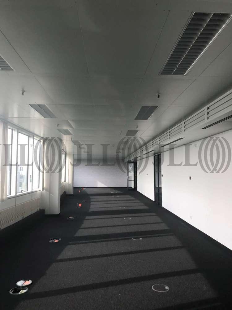 Büros Berlin, 13597 - Büro - Berlin, Spandau - B1724 - 10345065