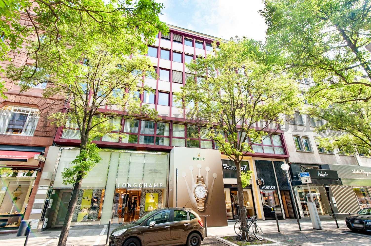 Büros Frankfurt am main, 60313 - Büro - Frankfurt am Main, Innenstadt - F0474 - 10345062