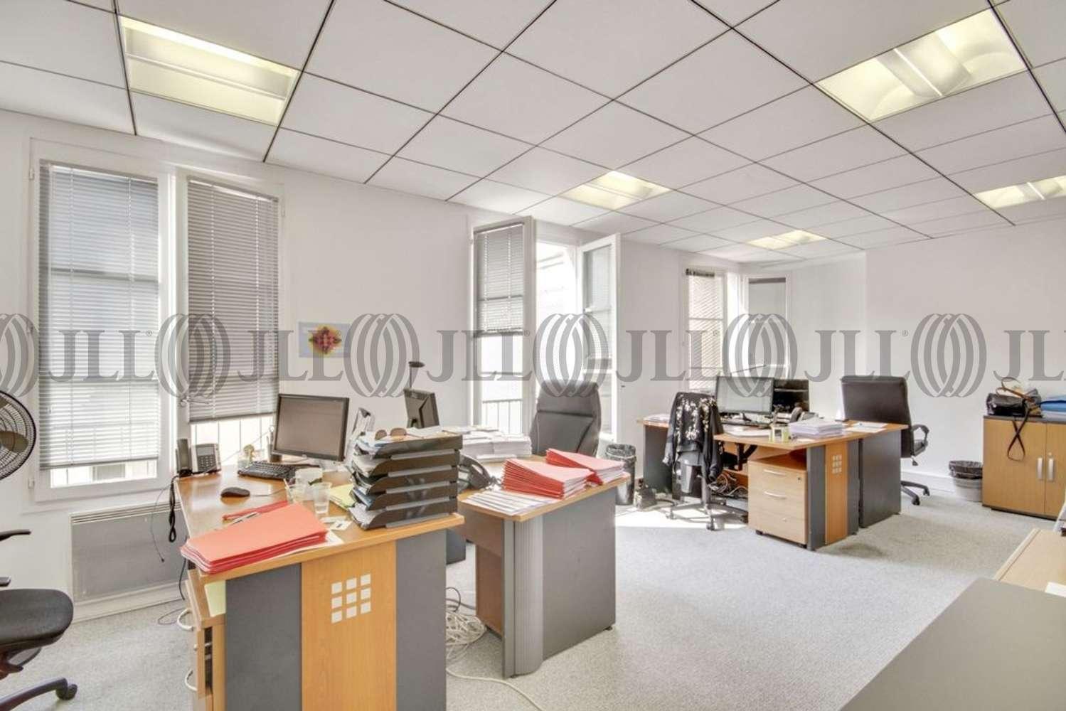 Bureaux Paris, 75008 - 30 PLACE DE LA MADELEINE - 10345807