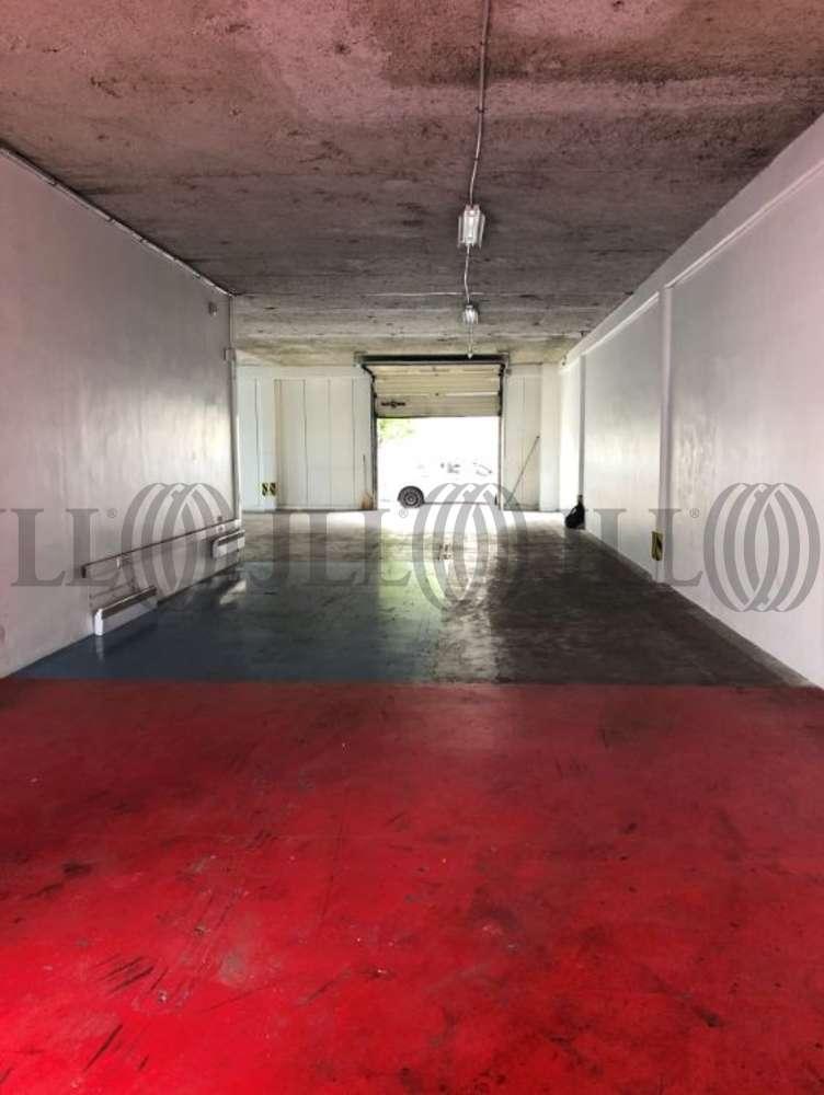 Activités/entrepôt Gennevilliers, 92230 - PARISPACE - 10345794