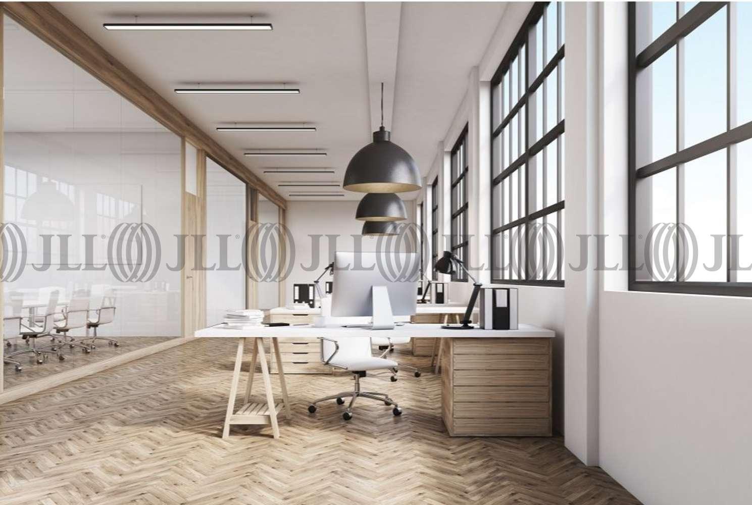 Bureaux Paris, 75002 - DESKEO PARIS 2 REAUMUR