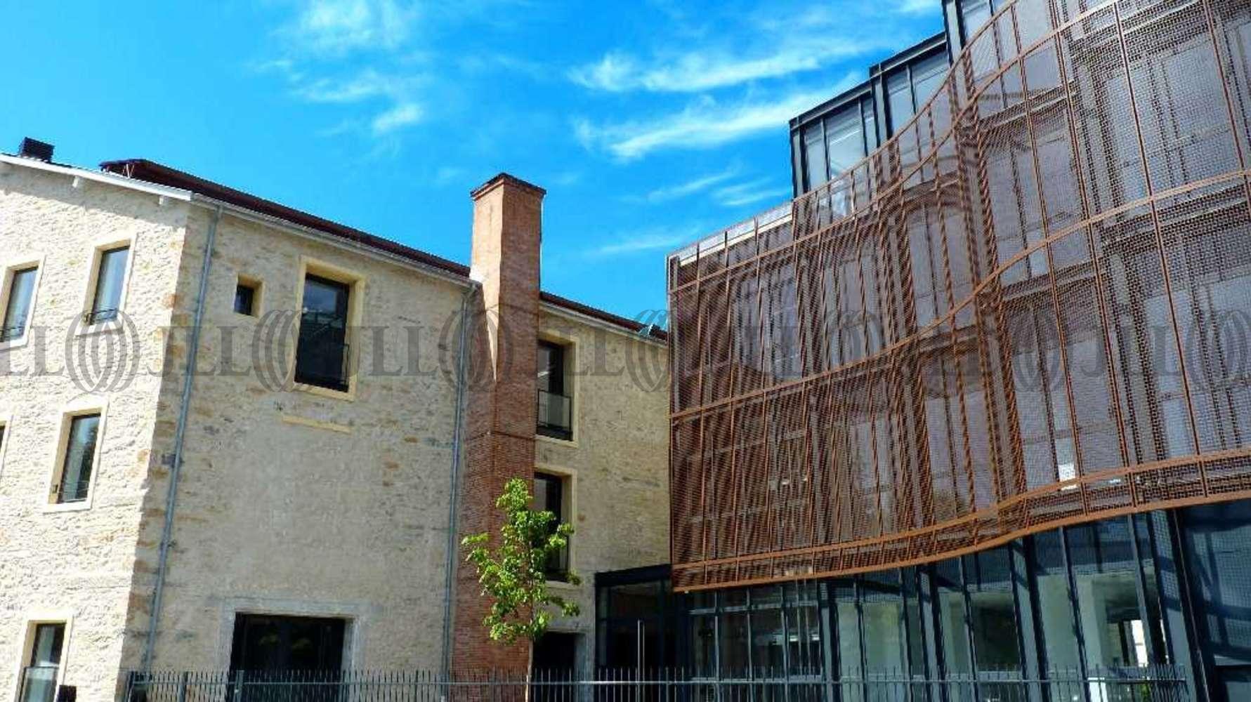 Bureaux Lyon, 69009 - CITY SAONE - 10347262