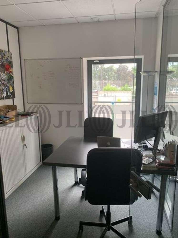 Bureaux Lyon, 69009 - CITY SAONE - 10347266