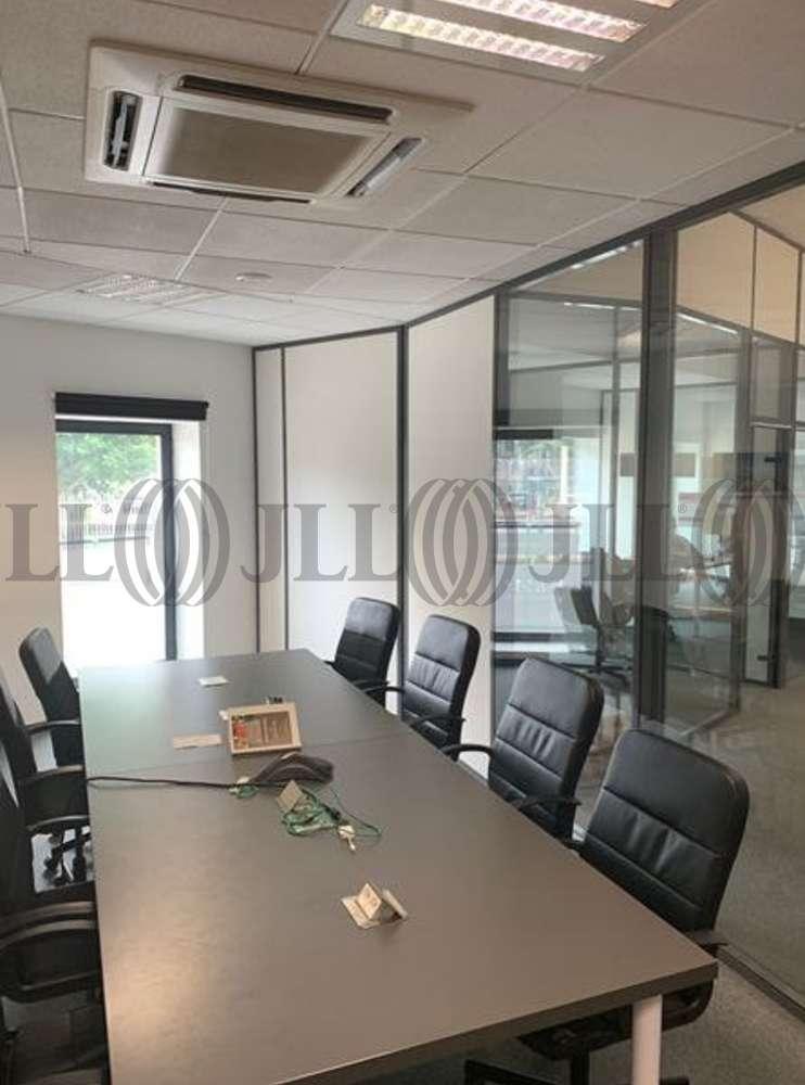 Bureaux Lyon, 69009 - CITY SAONE - 10347268