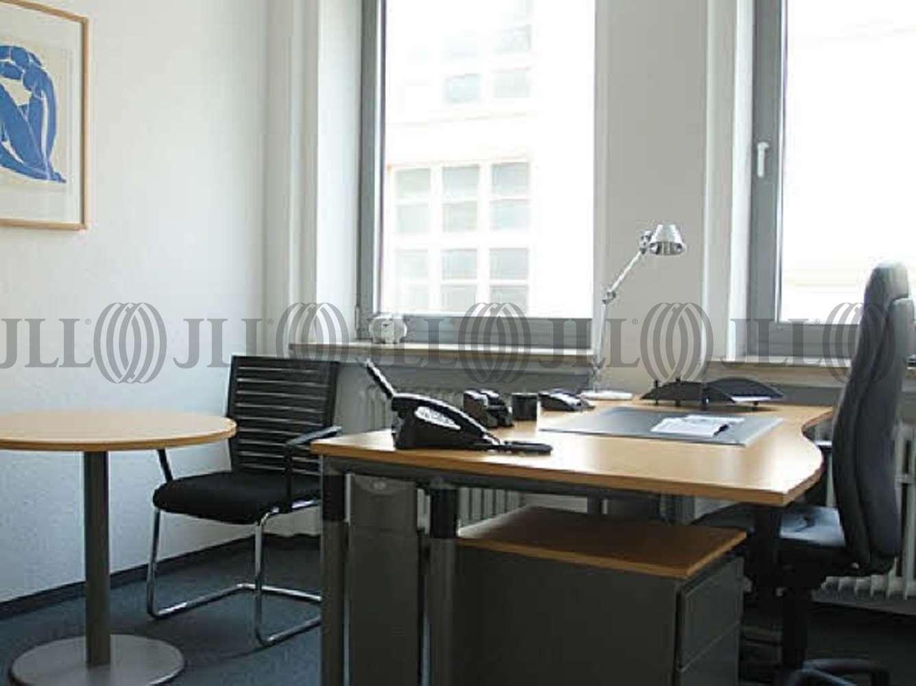 Büros Frankfurt am main, 60323 - Büro - Frankfurt am Main - F2420 - 10347976
