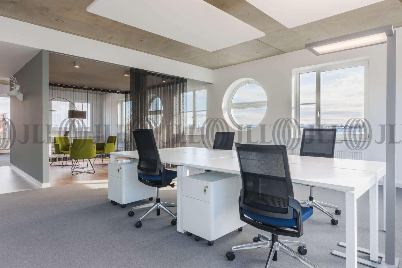 Büros Unterhaching, 82008 - Büro - Unterhaching - M0924 - 10347986