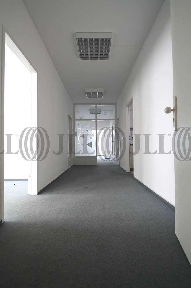 Büros Hannover, 30449 - Büro - Hannover, Linden-Mitte - H1467 - 10347996