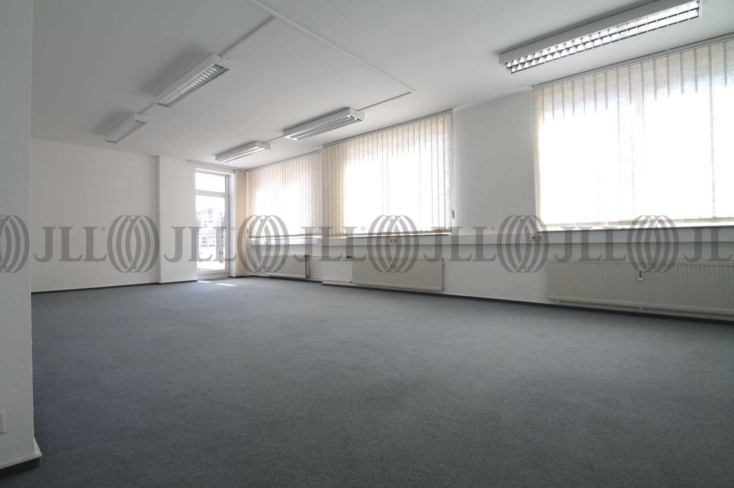 Büros Hannover, 30449 - Büro - Hannover, Linden-Mitte - H1467 - 10347997