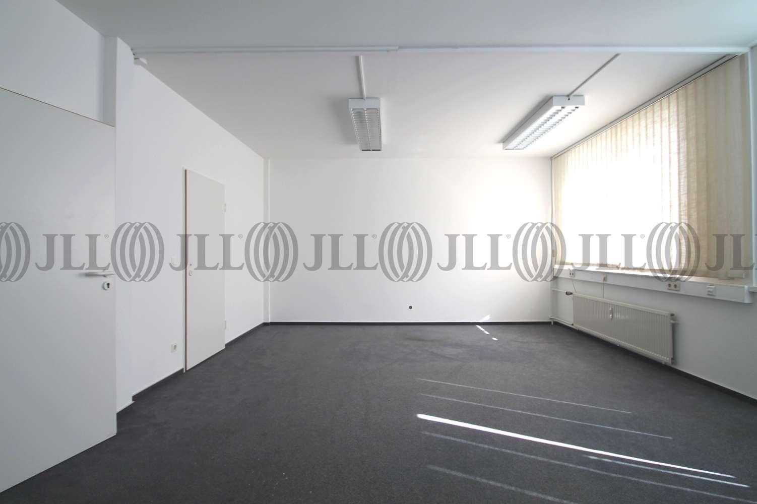 Büros Hannover, 30449 - Büro - Hannover, Linden-Mitte - H1467 - 10347998