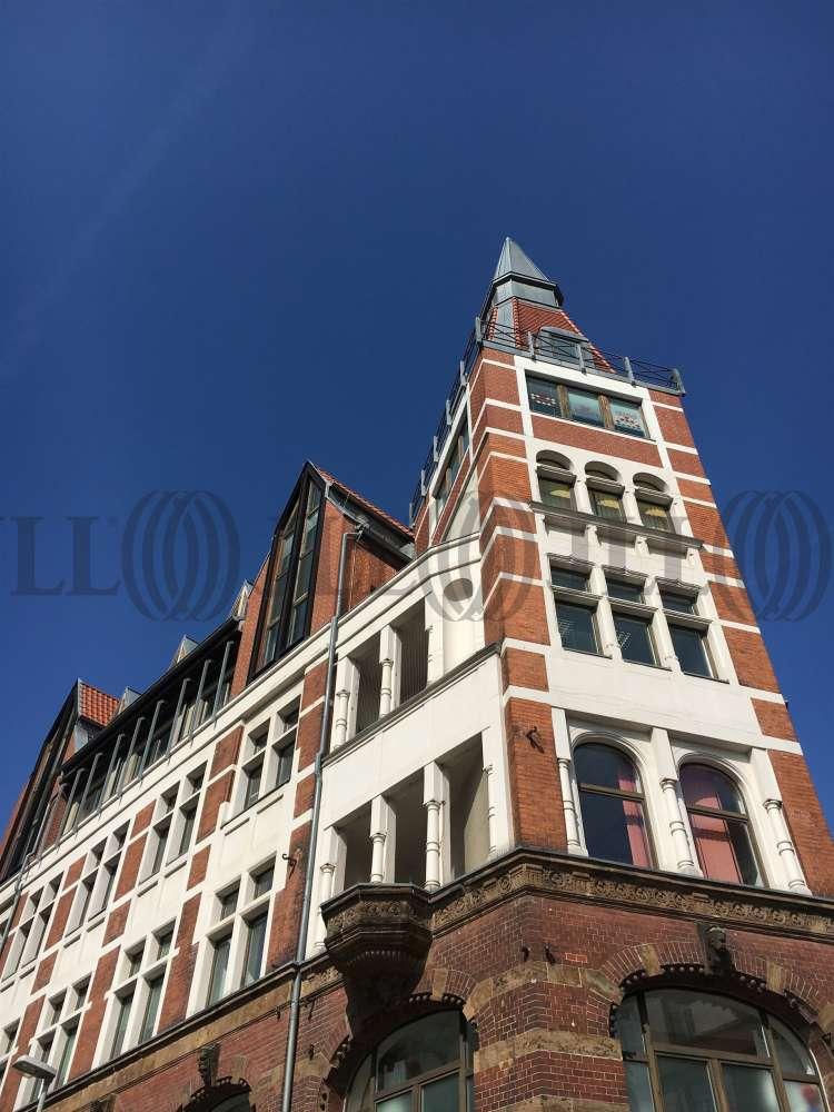Büros Hannover, 30449 - Büro - Hannover, Linden-Mitte - H1467 - 10347993