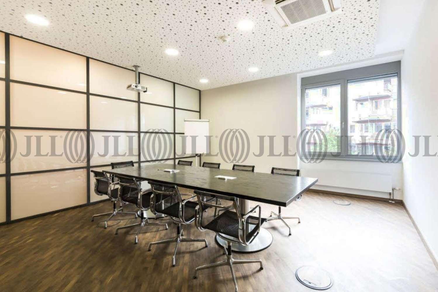 Büros Frankfurt am main, 60486 - Büro - Frankfurt am Main, Bockenheim - F0133 - 10348016