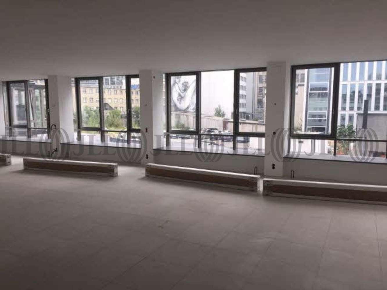 Büros Frankfurt am main, 60313 - Büro - Frankfurt am Main, Innenstadt - F2044 - 10348793