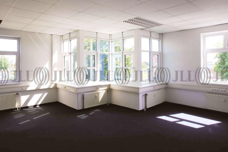 Büros Würselen, 52146 - Büro - Würselen, Verlautenheide - D0406 - 10348789