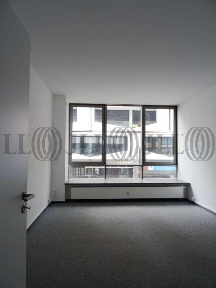 Büros Frankfurt am main, 60313 - Büro - Frankfurt am Main, Innenstadt - F2044 - 10348797