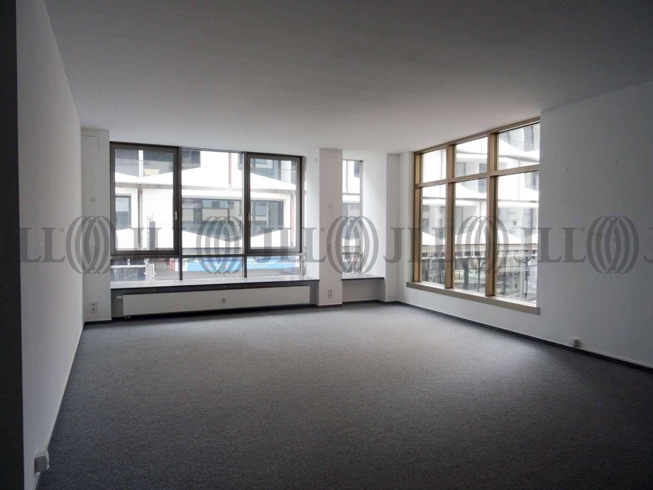 Büros Frankfurt am main, 60313 - Büro - Frankfurt am Main, Innenstadt - F2044 - 10348796