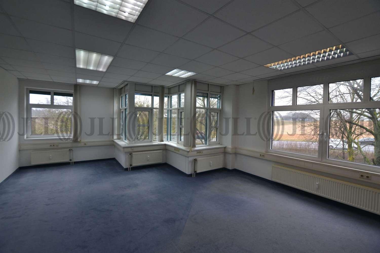 Büros Würselen, 52146 - Büro - Würselen, Verlautenheide - D0406 - 10348795
