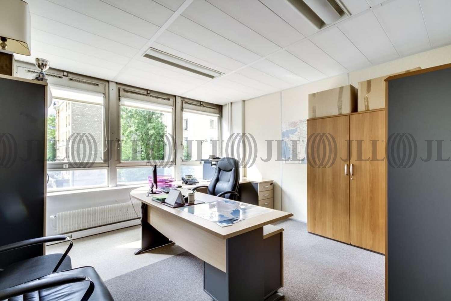 Bureaux Paris, 75012 - LE PLAZA - 10365918