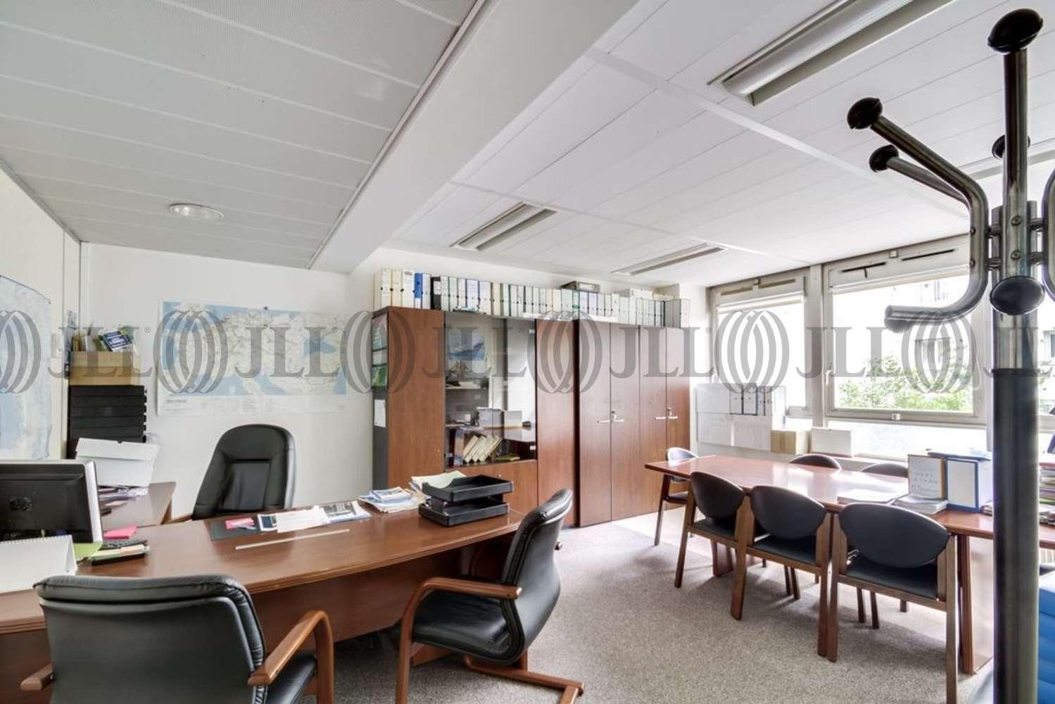 Bureaux Paris, 75012 - LE PLAZA - 10365919