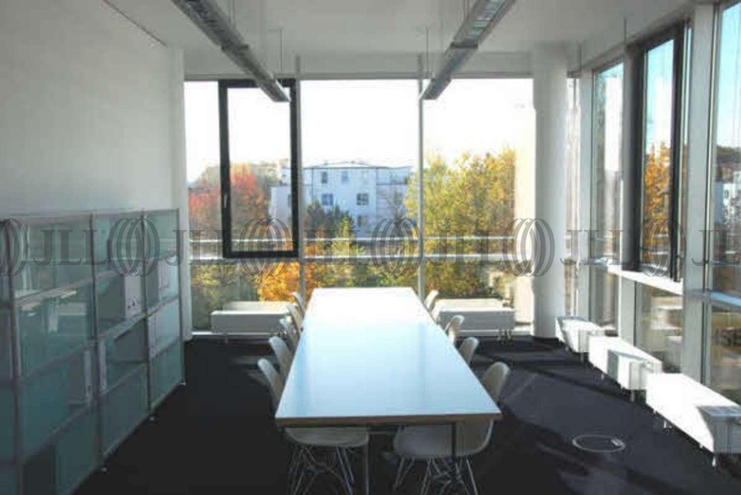 Büros Unterföhring, 85774 - Büro - Unterföhring - M0139 - 10366708