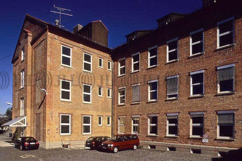 Büros München, 81379 - Büro - München, Thalk.Obersendl.-Forsten-Fürstenr.-Solln - M0169 - 10366711