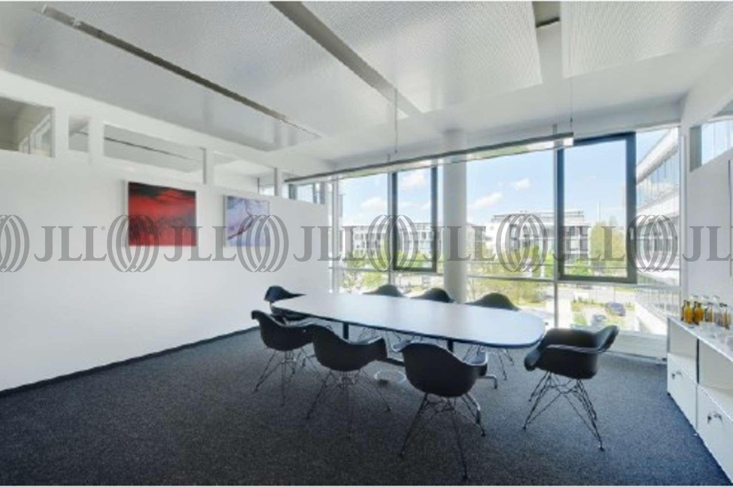 Büros Unterföhring, 85774 - Büro - Unterföhring - M0139 - 10366719