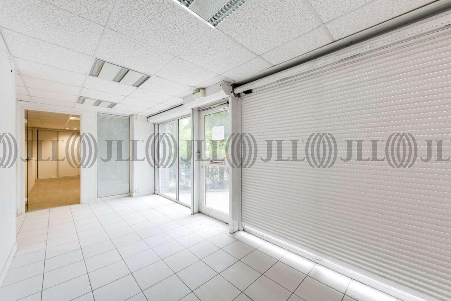 Bureaux Paris, 75015 - 82-84 RUE BALARD - 10366812