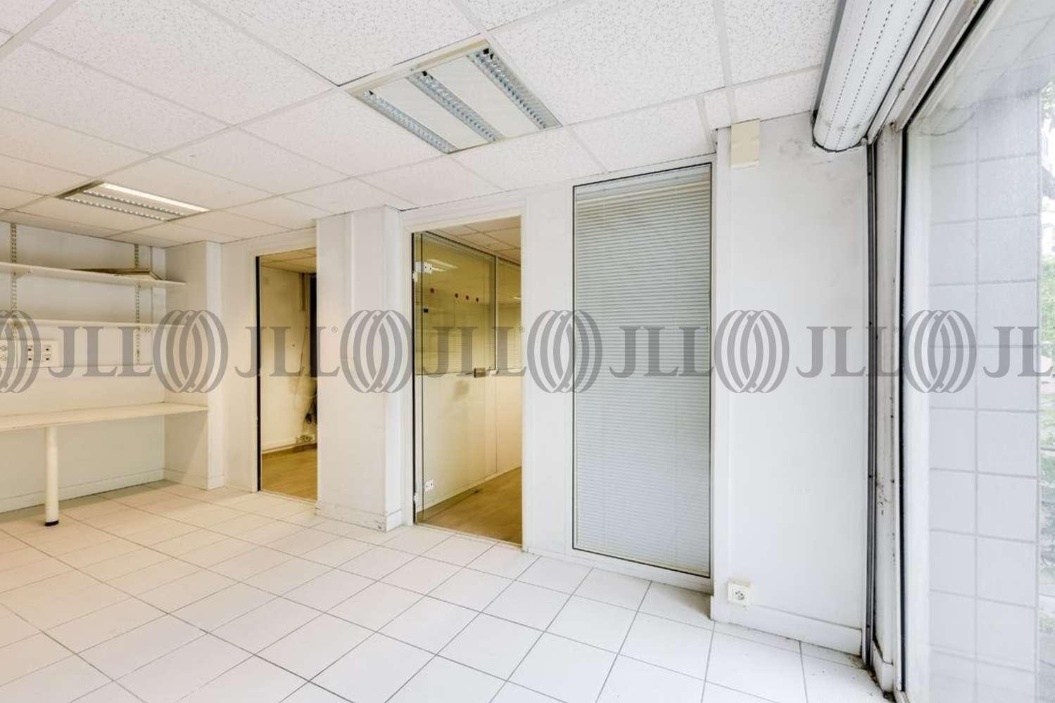 Bureaux Paris, 75015 - 82-84 RUE BALARD - 10366813
